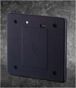 door-control-unit