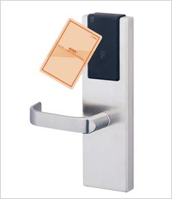 exit-device