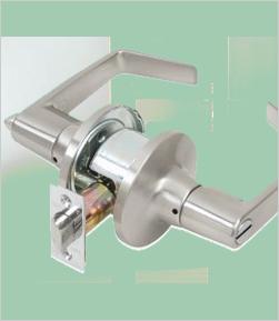 hq-mechanical-locks