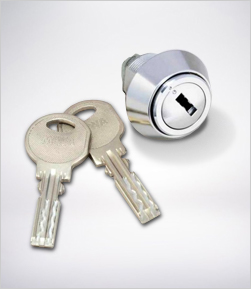 MIWA Lock Co | Products